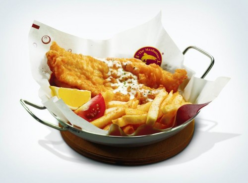 Resize of Fish n Chips WS